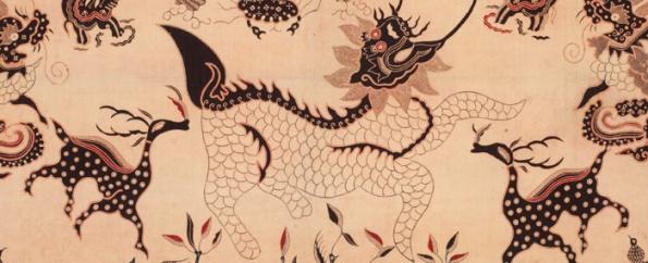 Batik-exhibition-1