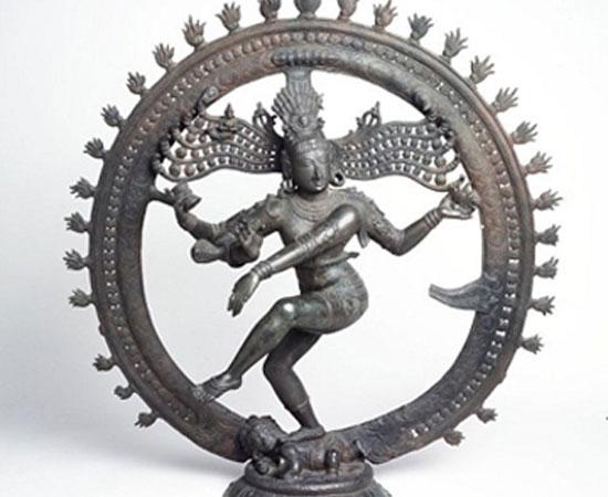India_East_550