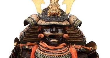 05-armor-of-the-nimaitachido-type-detail2