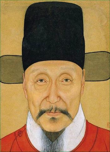 Portrait-of-He-Bin