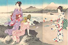 Kimono_Teaser
