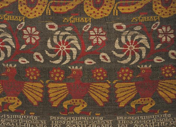 textile_624