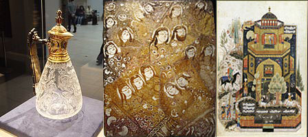 islamic art1