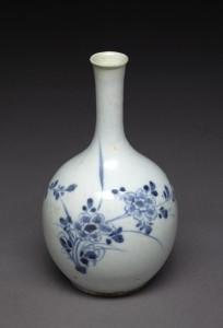 ceramics at the crow